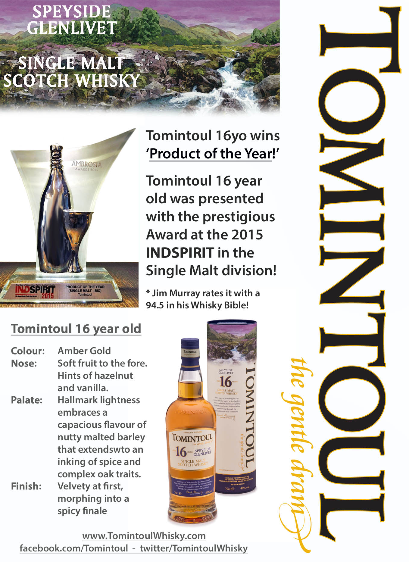 Tomintoul Award jan 2015 edited-1