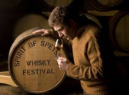 spirit of speyside fest